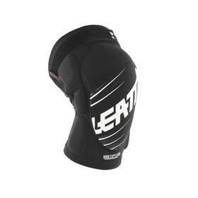 Leatt 3DF 5.0 Knee Guard black